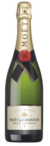 Moët & Chandon Brut 75 cl