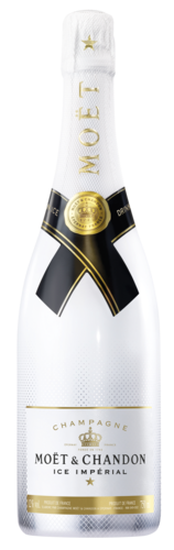 Moët & Chandon  Ice Impérial 75 cl